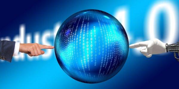 Curso Avançado de Contratos de Transferência de Tecnologia